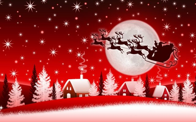 Christmas Images Free
