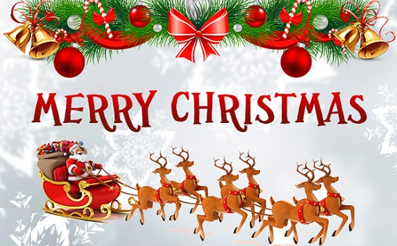 Christmas Photos Download