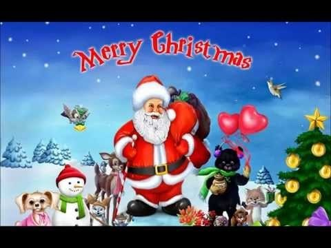 Happy Christmas Pictures