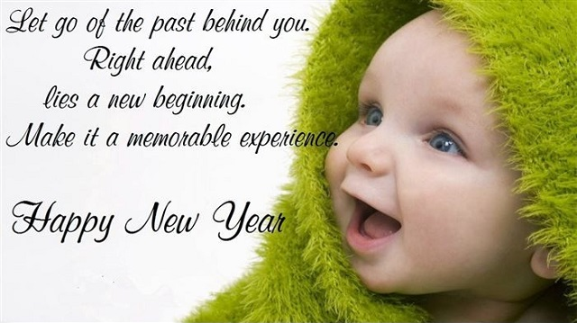 Funny Happy New Year Images 2020