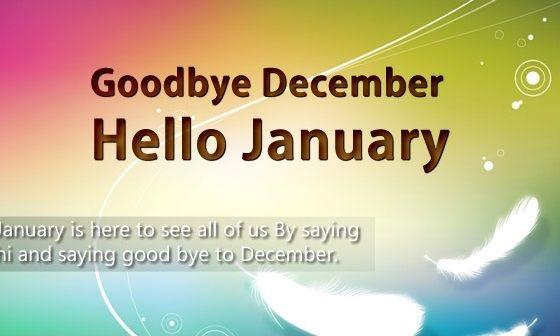 Happy 31st December Quotes